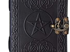 agenda wicca