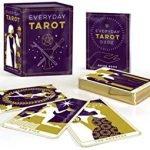 Mini tarot every day