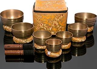 oferta cuencos tibetanos comprar online